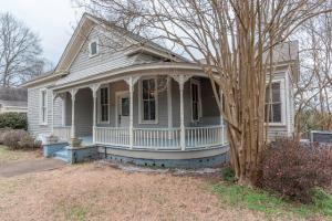 302 2nd Street South, Columbus, MS 39701