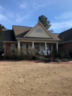 577 Chapel Hill Rd, Starkville, MS 39759