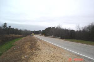 Hwy 490, Louisville, MS 39339