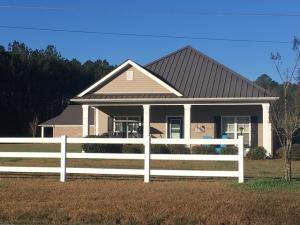4103 Longview-Adaton Rd, Starkville, MS 39759
