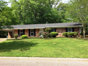 2604 Maple Dr, Starkville, MS 39759