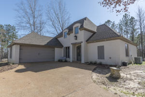 100 Champs Way, Starkville, MS 39759