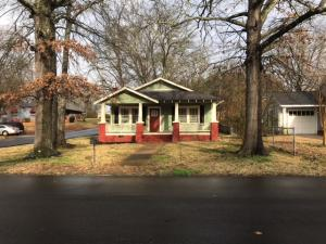 332 Spring Ave, Louisville, MS 39339