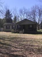 220 West Loop Drive, West Point, MS 39773