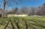 80 Surrey Ln, Starkville, MS 39759