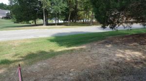 W. Lakeshore Drive (Lot 250), Starkville, MS 39759