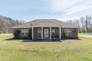 128 Choctaw St, Mathiston, MS 39752