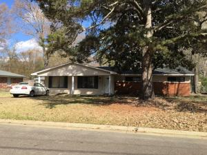 708 Cottonwood Dr, Starkville, MS 39759