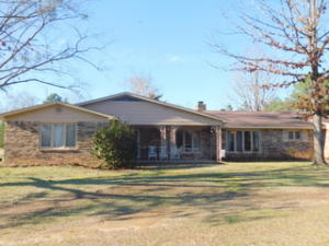 5245 Hwy 14 West, Louisville, MS 39339