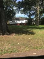 205 Central Ave (.2 acre lot), Starkville, MS 39759