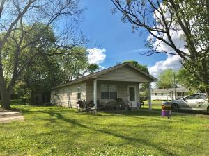 1404 6th St, Columbus, MS 39701