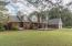 43 South Ridge, Starkville, MS 39759