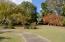 4300 Montgomery, Starkville, MS 39759