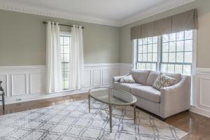 13-living room a