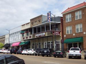 213 & 217 MAIN ST, Starkville, MS 39759