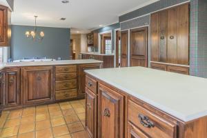 28-kitchen d