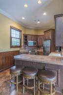 55-pool house kitchen b