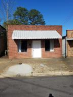 120 21st St S, Columbus, MS 39701