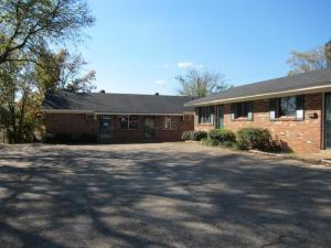 2112 14th Ave, Columbus, MS 39701