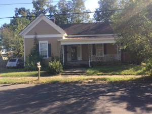1522 3rd Ave, Columbus, MS 39701