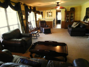 View 1 of Living Room