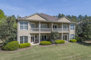 311 Waverly Dr., West Point, MS 39773