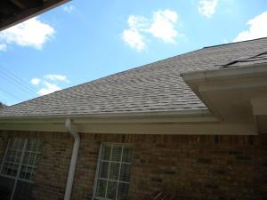 Newer Roof