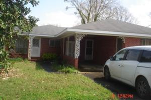 23 Commerce St., Noxapater, MS 39346