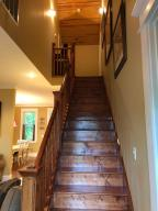 20. Stair
