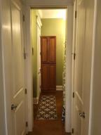 25. Master closets