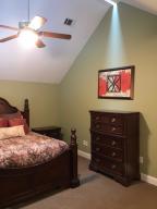 33. Bedroom 2