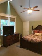32. Bedroom 2