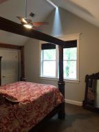 39. Bedroom 3