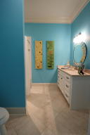 Bathroom for Bedroom #5
