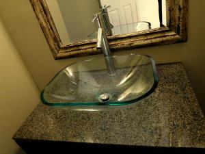 Decorative Sink