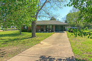 13 Honeysuckle Dr, Steens, MS 39766