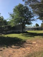 3860 New Hope Rd, Columbus, MS 39702