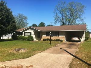 311 Cecil St, Columbus, MS 39702
