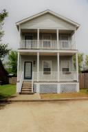 126 Clements Ave, Starkville, MS 39759