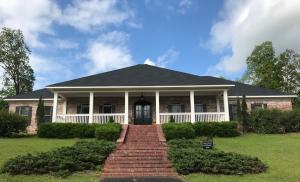 249 Ashwood Dr, Columbus, MS 39705