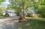 783 Hillbrook Dr, Starkville, MS 39759