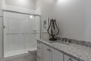 13-Bathroom 1a