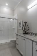 14-Bathroom 1b
