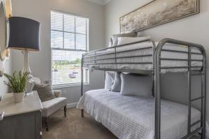 22-Bedroom 3a