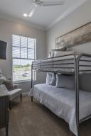 23-Bedroom 3b