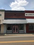 108 S Church Ave, Louisville, MS 39339
