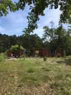 Sims Rd, Louisville, MS 39339