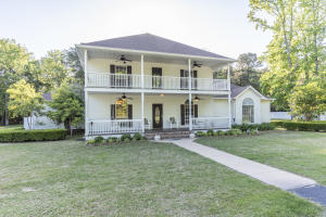 218 Stevens Grove Rd, West Point, MS 39773