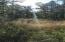 Lot 25 Valley Hills Circle, Starkville, MS 39759