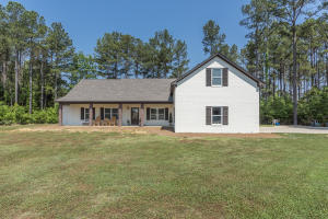 1020 Twin Gum Road, Starkville, MS 39759
